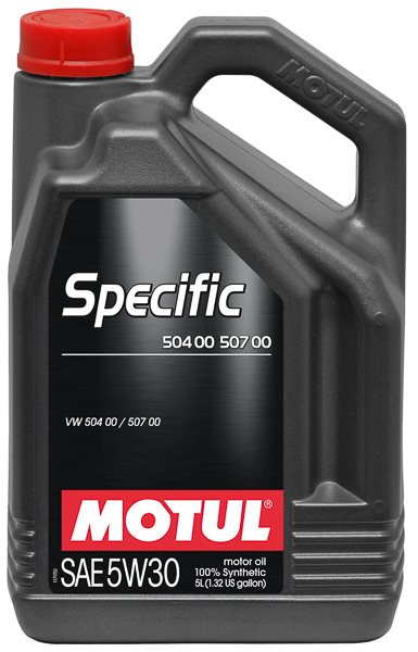 motul specific 5w 30 motul. Black Bedroom Furniture Sets. Home Design Ideas