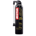 MOTUL P3 Type Repair